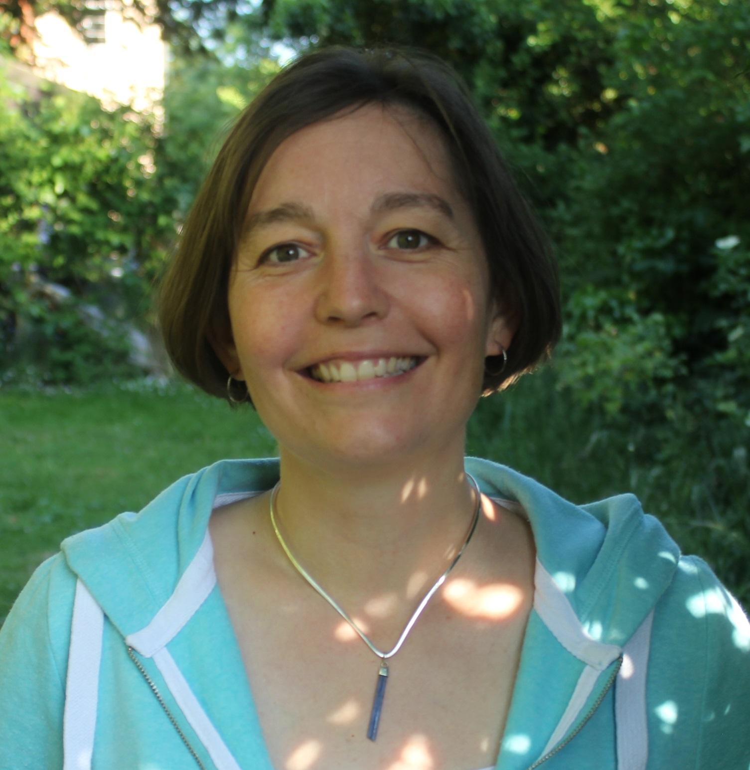 Jane Dow