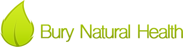 Bury Natural Health